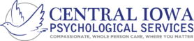 Central Iowa Psychological Services